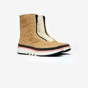 Nike Air Jordan 1 Jester XX Utility Pack Boots